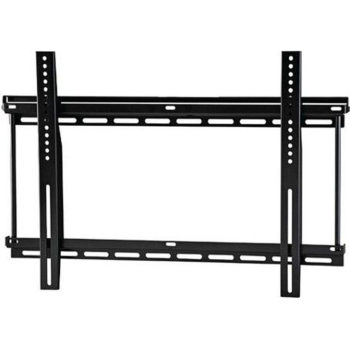 Supports pour TV